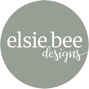 Elsie Bee Designs