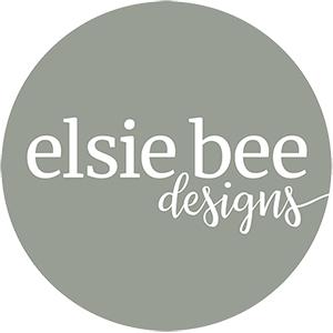 Elsie Bee Designs